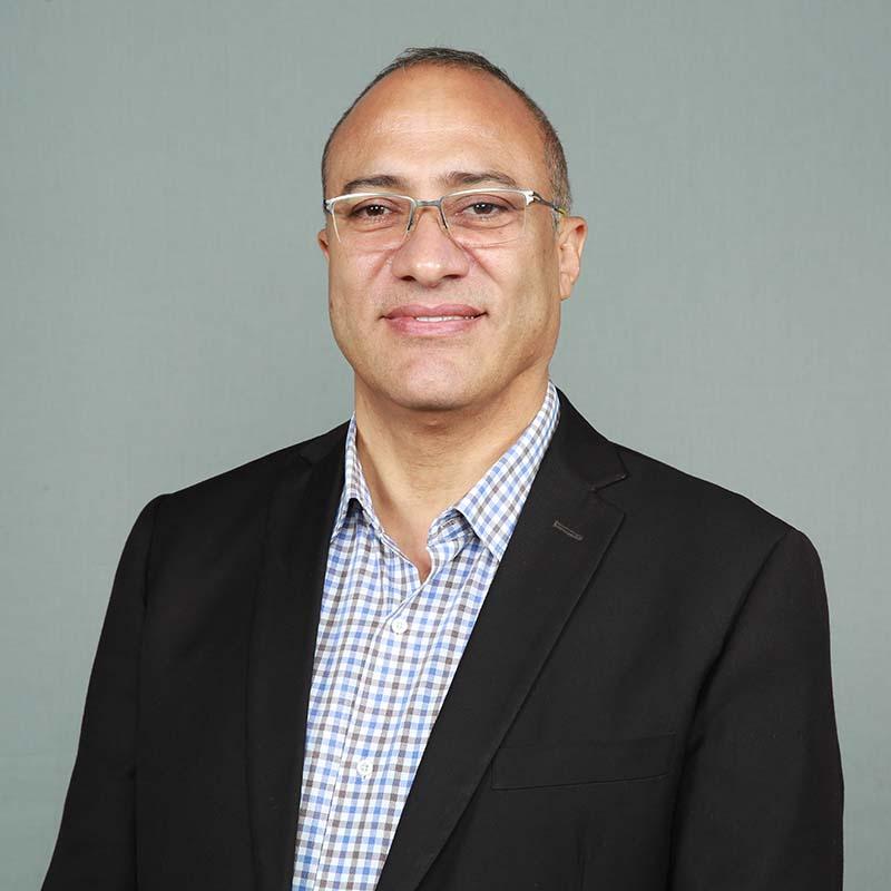 Abdellatif, Tarek Ismail Mohamed picture