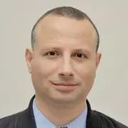 Khalid Ahmad Mohammad Ghuzlan picture
