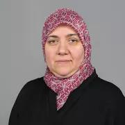 Afraa Salah Hussain picture
