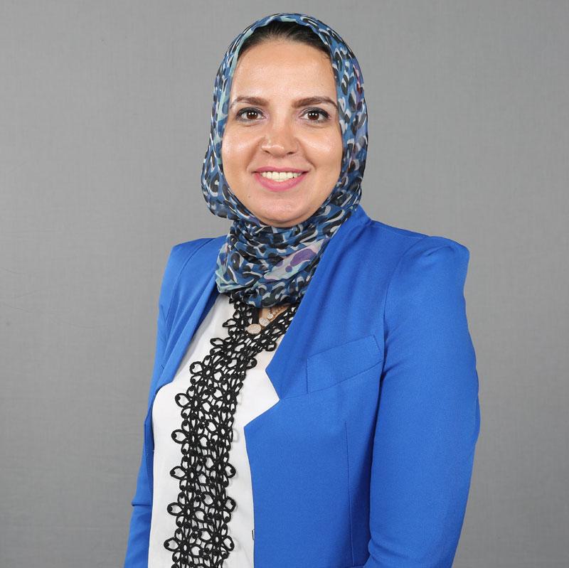 Abdelrahman, Mona Ali Mohammed picture