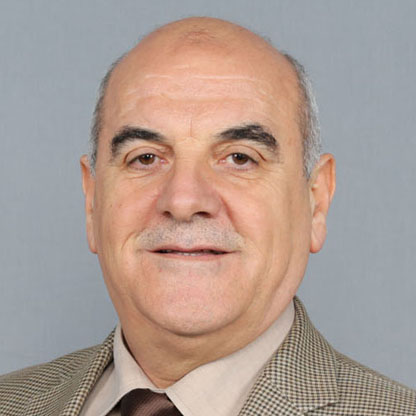 Suliman, Abdul Haq Abdul Majeed picture