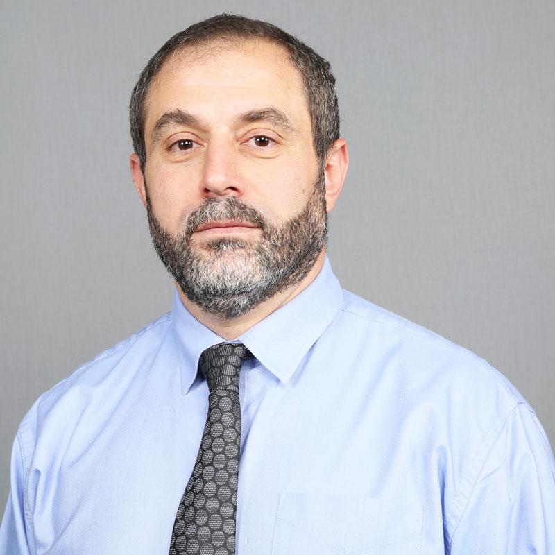 Omar, Muaed Jamal Al picture