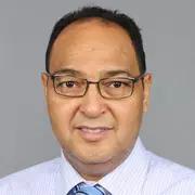 Abed M. Atia ElKaseh picture