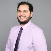 Aiman Salim Hasan Abu Fanas picture