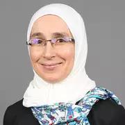 Zehra Edis picture