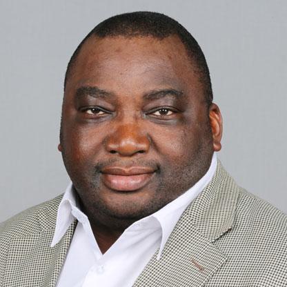 Fadahunsi, Akinola Olatunde picture