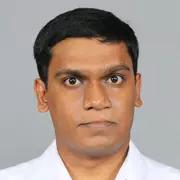 Syed Kuduruthullah picture