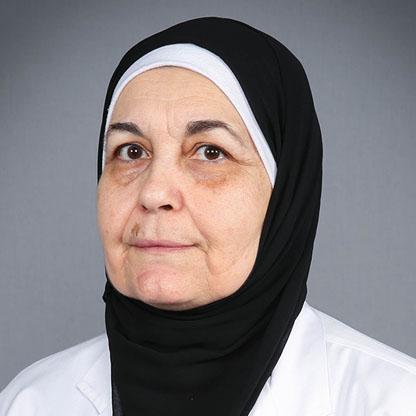 Abdulwahhab, Sundus Abdulrazzaq picture