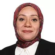 Mervat medhat Ali Mohamed picture