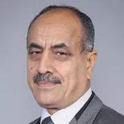 Mazan Ahmed Jaradat picture