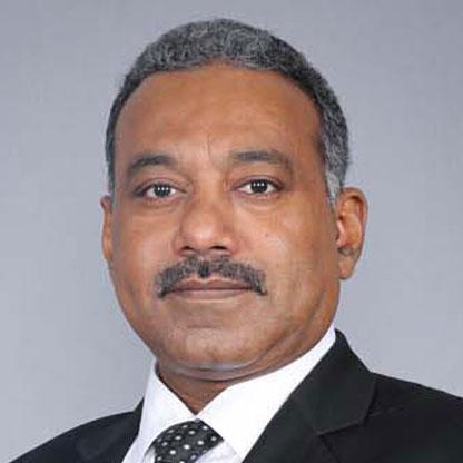 Mohd Elmagzoub Ahmed Babiker Eltahir picture