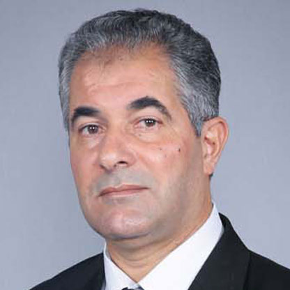 Sami Sulieman Hamed Al Qatawneh picture