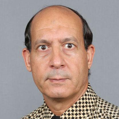 Ashekhi, Awad Omran picture