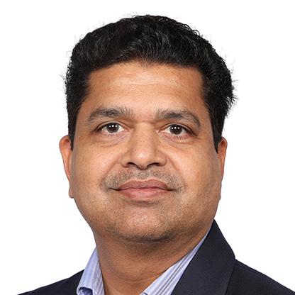 Mohnot, Rajesh picture