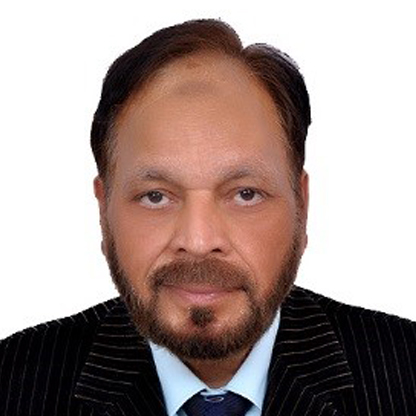 Mohammad Waseemul Islam picture