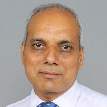Vijay Bhavrao Desai picture