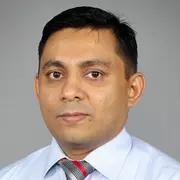 Kanhira Kadavath Mujeeb Rahman picture