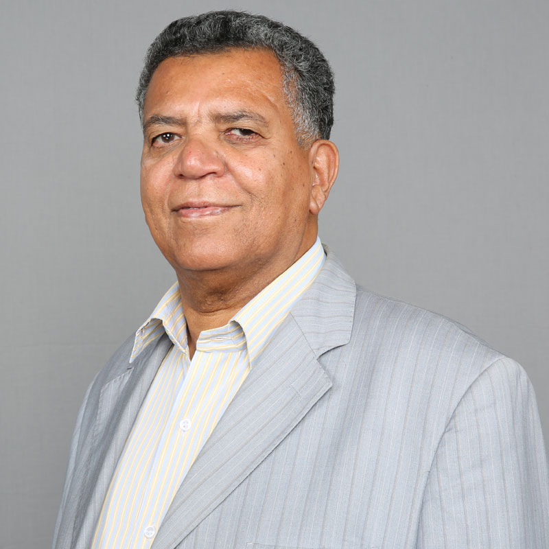 Abdul Raouf Abdulla Bin Talab picture