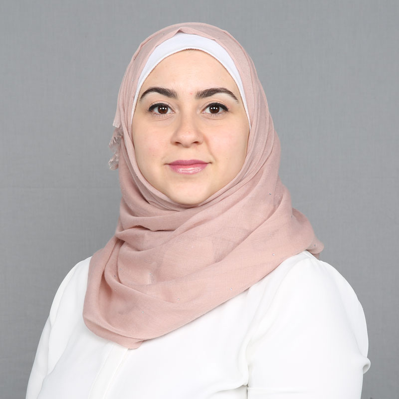 Ruba Mohammad Odeh picture