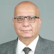 Raed Abdallah Abu Zitar picture