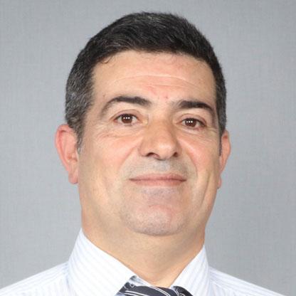 Hasan Abdel Rahim A. Zidan picture