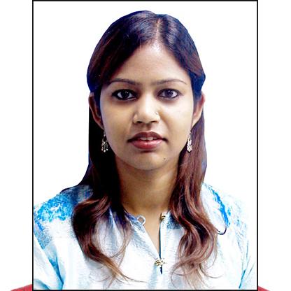 Tizreena Binti Mohd Ismail picture