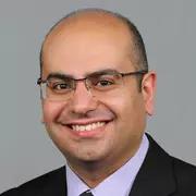 Maher AbdelFattah Al shayeb picture