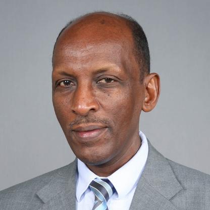 Abubaker Elmahdi Mohamed picture